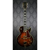 George Benson '79 Made in Japan - Begagnad
