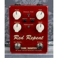 Red Repeat - Begagnad