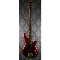 Motion bass - Begagnad