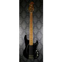 Sabre Bass - Begagnad