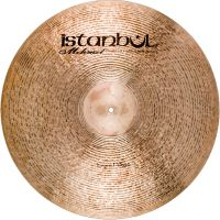 "20"" Legend Dark Sizzle Ride"
