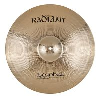 "16"" Radiant Crash"