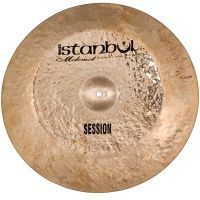"18"" Session China"