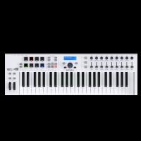 Keylab 49 Essential