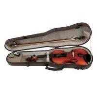 violinset Europa 4/4