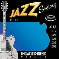 Jazz Swing 13-53 JS113