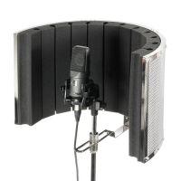 Microphone Filter RF1