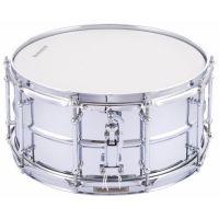 "Supralite Snare Drum 14""x 6.5"""