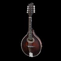 MD304 A-Style Mandolin