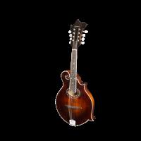 MD514 F-Style Mandolin