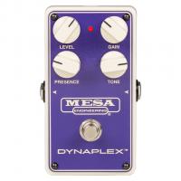 Dynaplex Overdrive