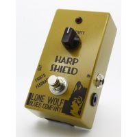 Harp Shield