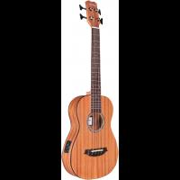 Mini II Bass MH-E