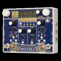 Mod Rex Polyrythmic Modulator