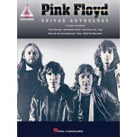 Pink Floyd Guitar Anthology
