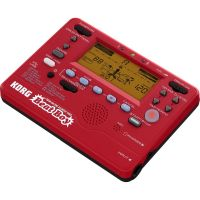 Beatboy drum machine recorder tuner