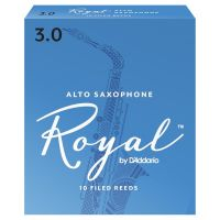 Royal Altsax 3 10-Pack