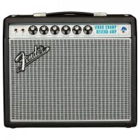 '68 Custom Vibro Champ Reverb