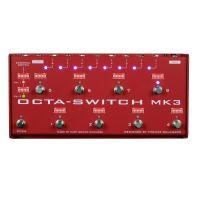 Octa-Switch MK III - Begagnad