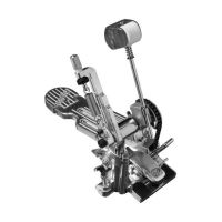 Rogers Dynomatic Bass Drum Pedal