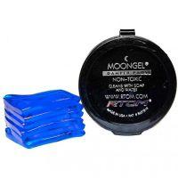 MG-4 Moongel Damper Pads - Blue