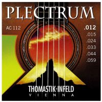 Plectrum 012-59 AC112
