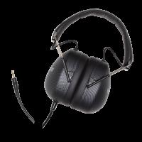 SIH2 Stereo Isolation Headphones V2