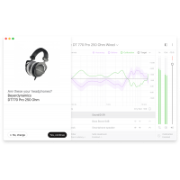 SoundID Reference for Headphones (DOWNLOAD)