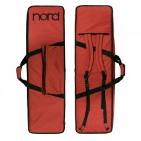 Nord Soft Case Electro 61/Lead/Wave
