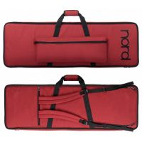Nord Soft Case Wave 2