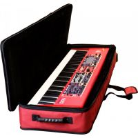 Nord Soft Case Stage 76/Electro HP/Piano