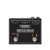 Switch-Track