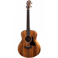 GS Mini-E Bass Koa