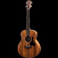 GS Mini-E Bass Koa