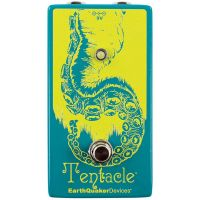 Tentacle V2