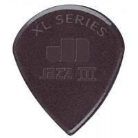 Jazz III XL Black 24 Pack