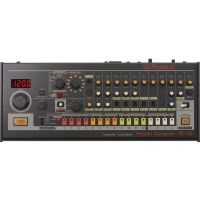 TR-08 Rhythm Composer