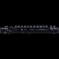 Rhythm Performer TR-8S