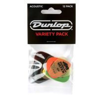 Acoustic 12 pcs PVP112 Variety Pack