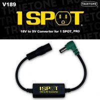 1Spot V189 18V to 9V Converter