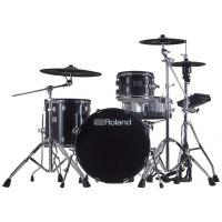 VAD503 Kit