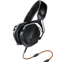 Crossfade M-100 Black