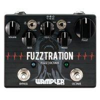 Fuzztration