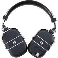Waza Air Headphones