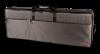 SLB-KB95 Gigbag Stagepiano Small