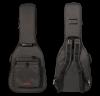SLB-EG30 Gigbag Electric Guitar