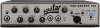Tone Hammer 500 TH500